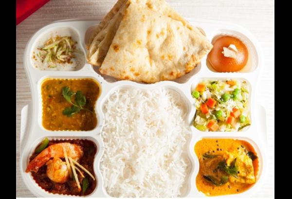 Thaali2go-Seafood-Thaali